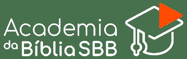 Academia da Bíblia SBB